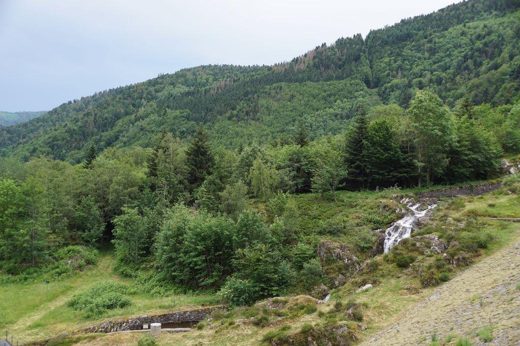 barrage d\\\'alfeld (9)