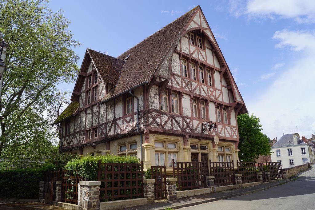 Beaumont (10)