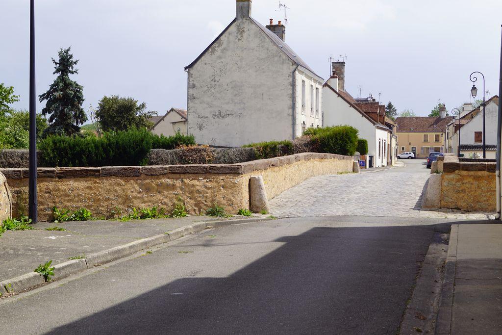 Beaumont (11)