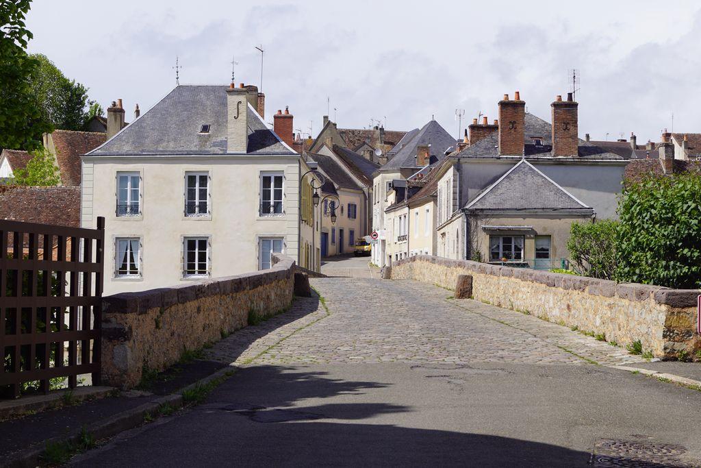 Beaumont (12)