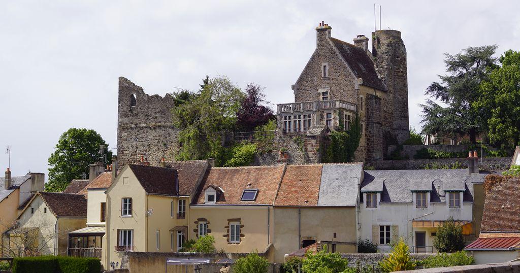 Beaumont (13)