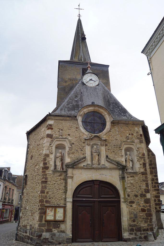 Beaumont (2)