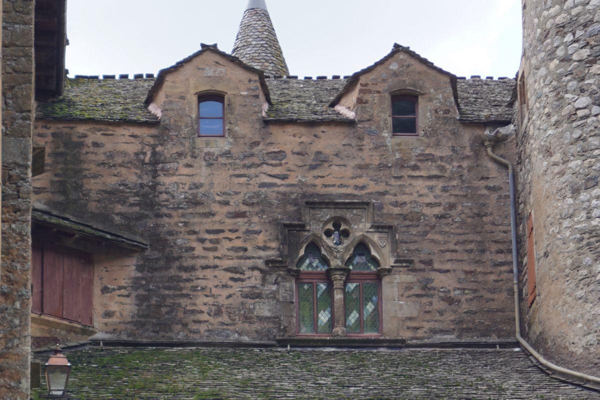 Chateau du Champ (11)