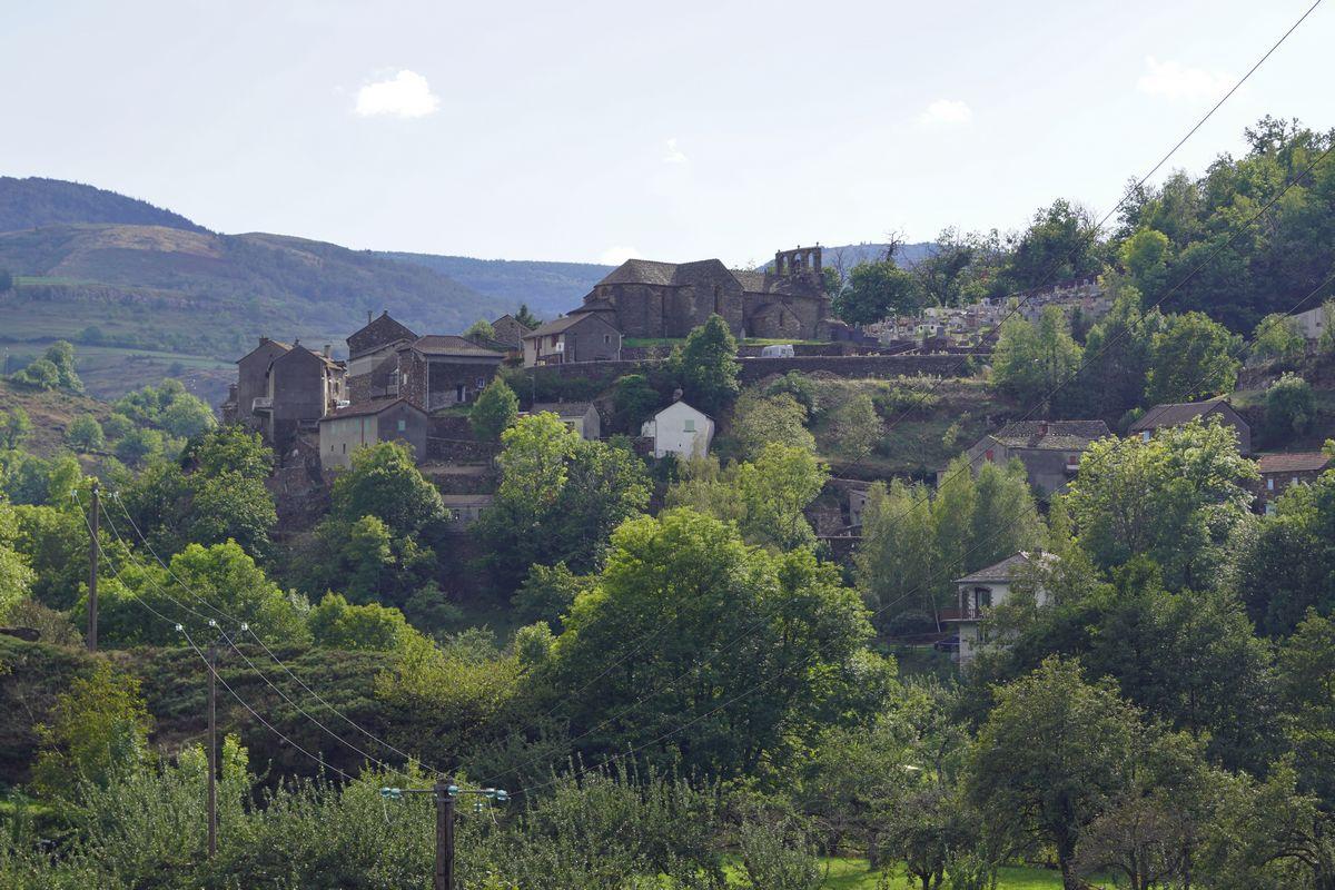 Chateau du Champ (39)