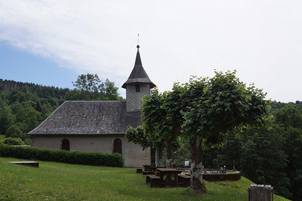 Chateau lambert (1)