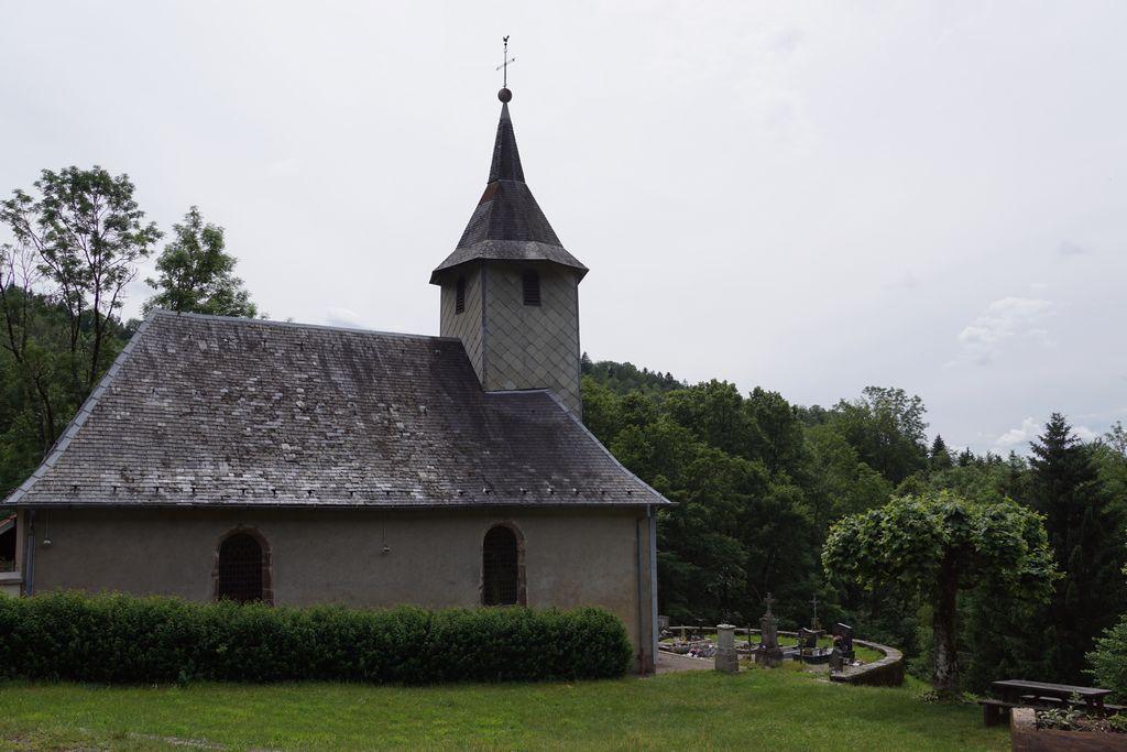 Chateau lambert (2)