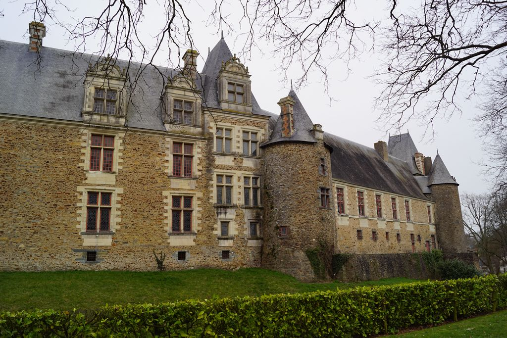 Chateaubriant (14)