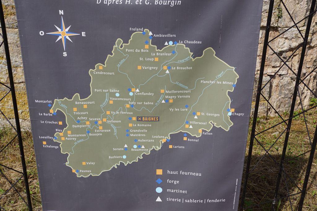 Forges de Baignes (14)