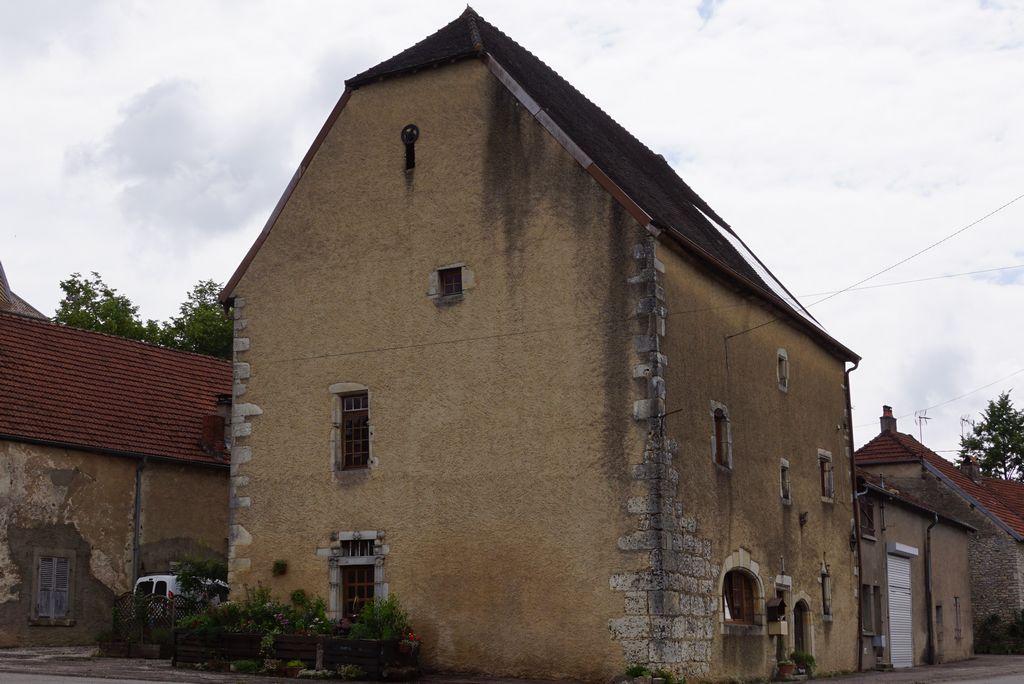Fresne saint mamès (17)