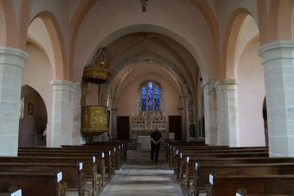 Fresne saint mamès (5)