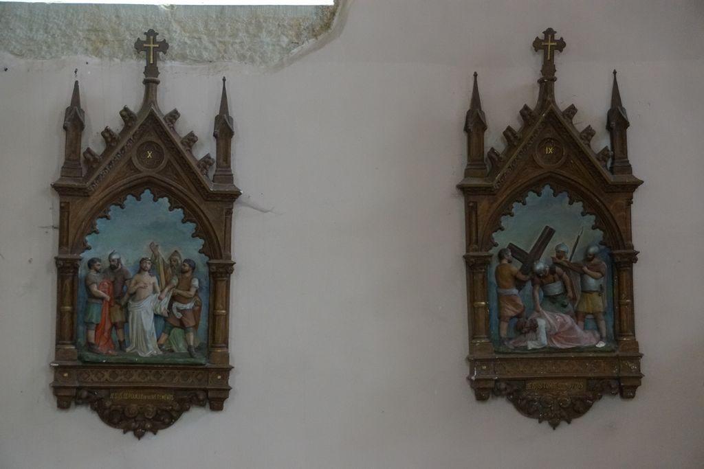Fresne saint mamès (6)