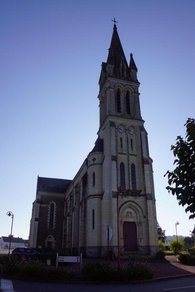 La chapelle Glain (4)