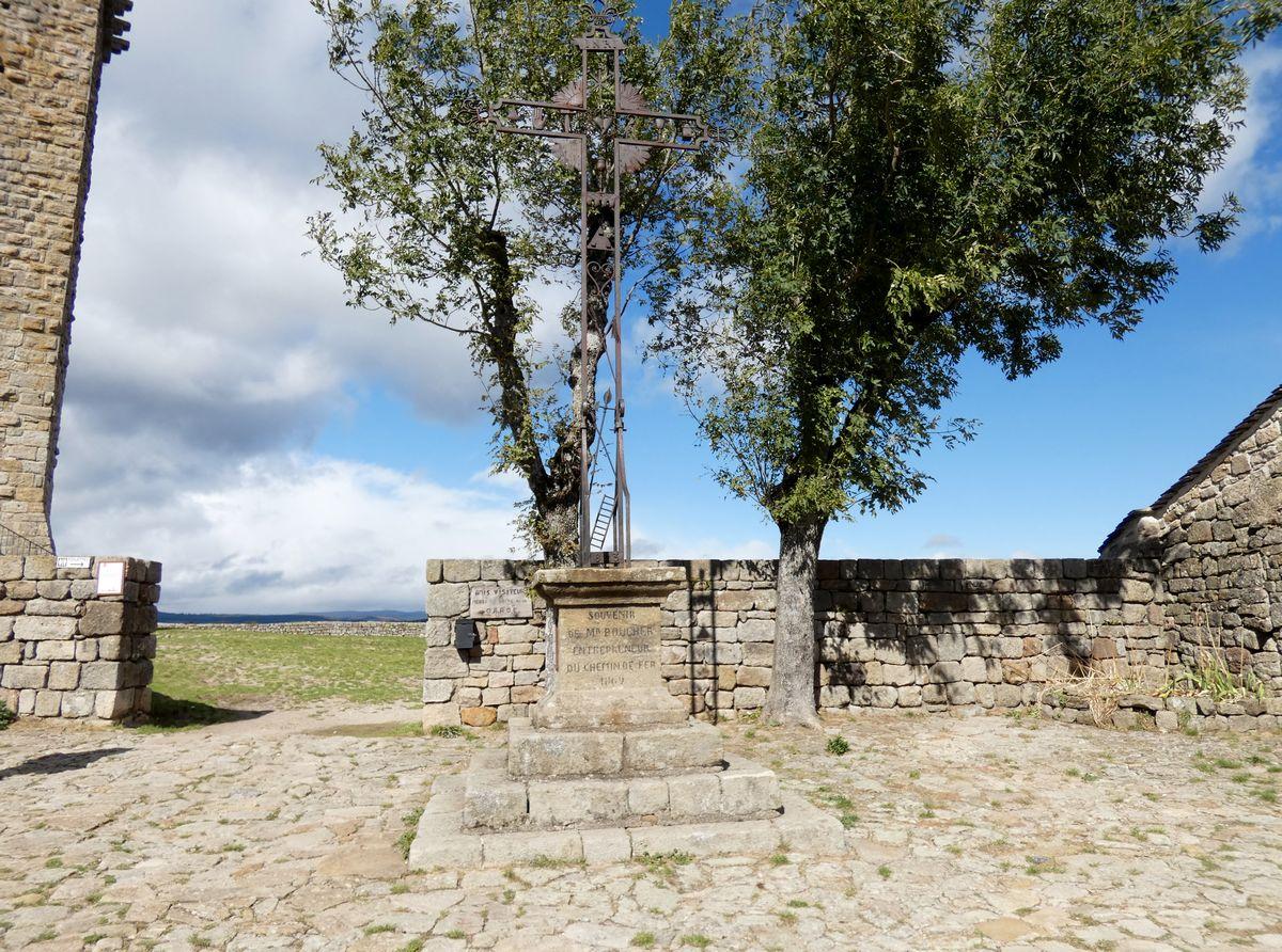 La Garde Guerin (11)