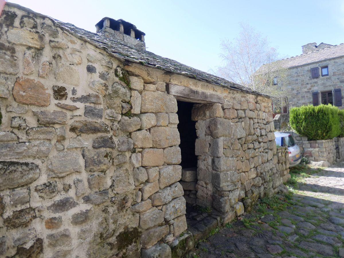 La Garde Guerin (45)