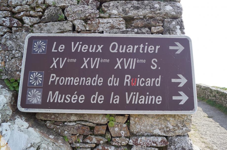 La Roche Bernard (10)