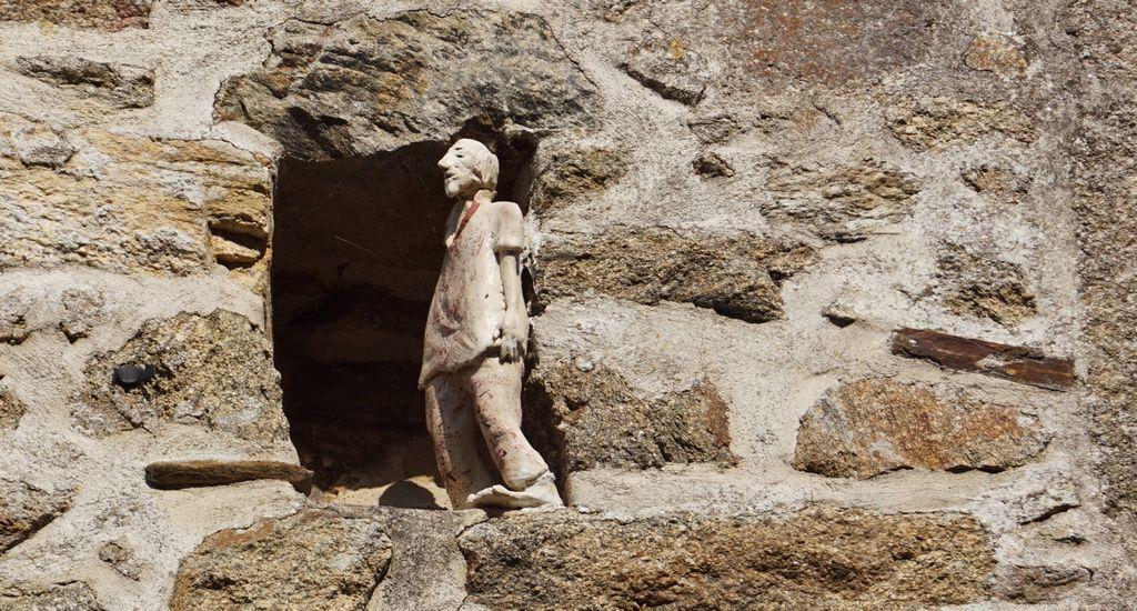 La roche Bernard (29)