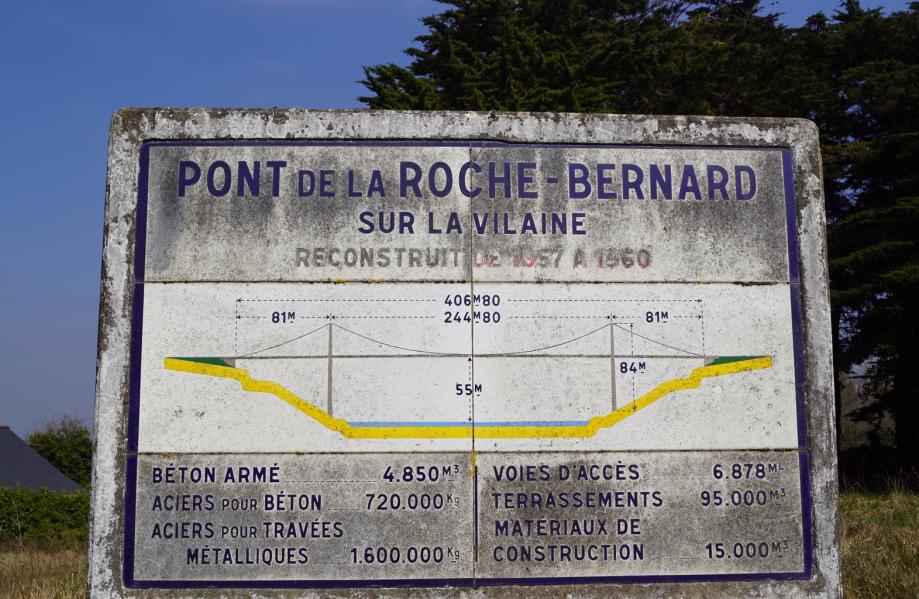 La Roche Bernard (45)
