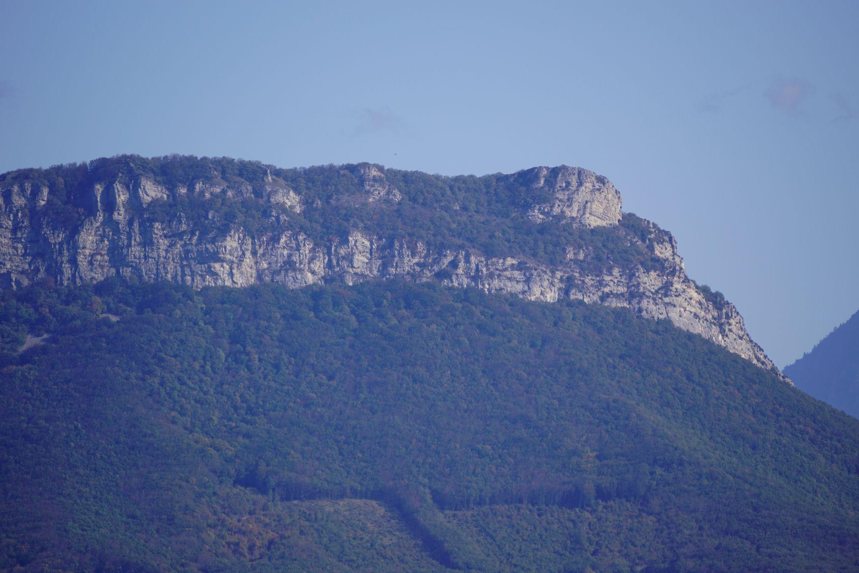 La roche sur grane (16)