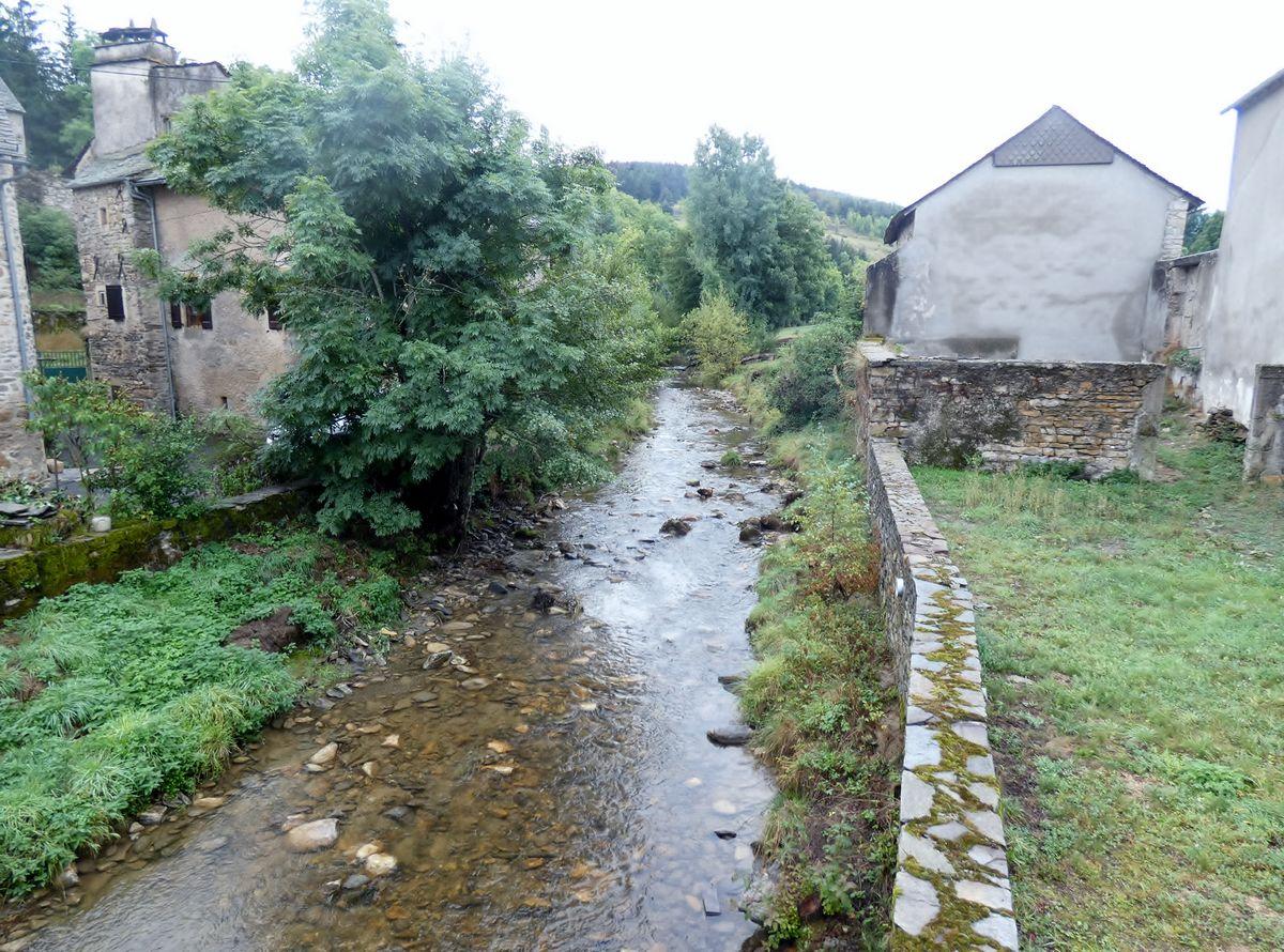 Le Bleymard (1)