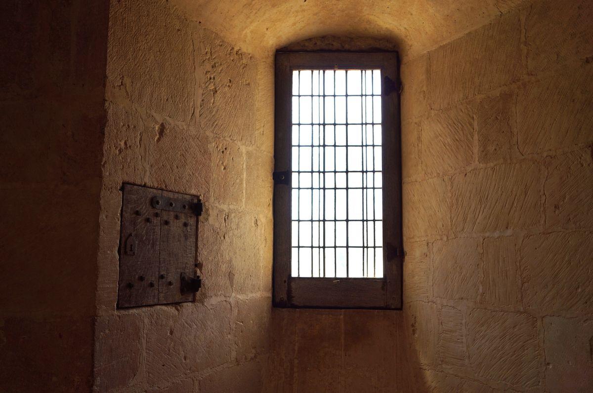 Lre Mans Abbaye de l\\\'epau (11)