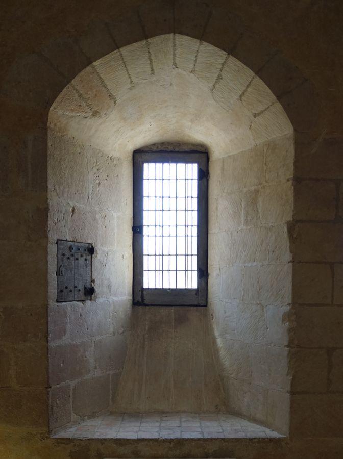 Lre Mans Abbaye de l\\\'epau (12)
