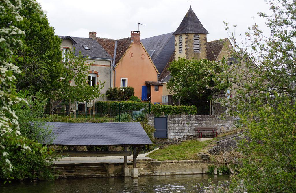 Montbizot (11)