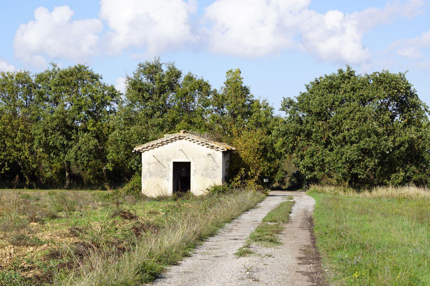 Montelimar (1)