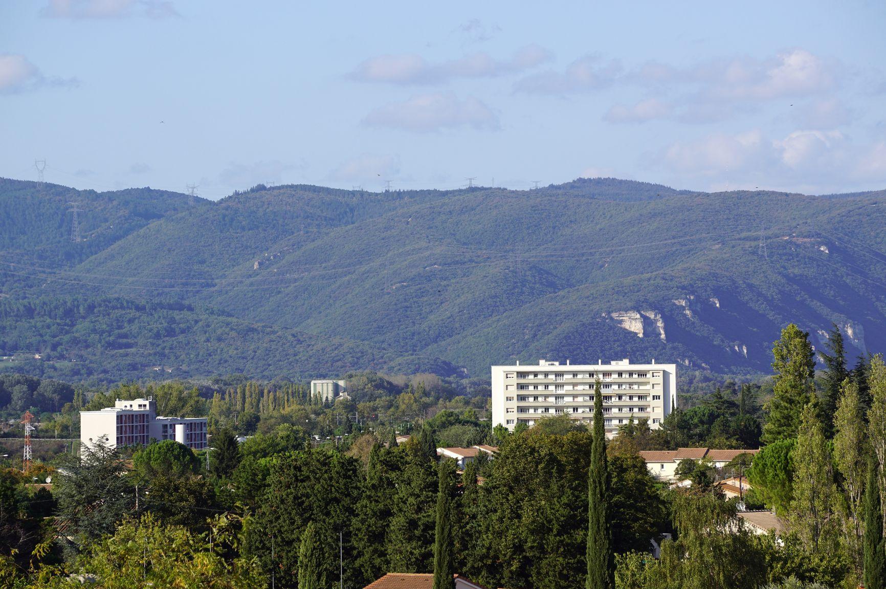 Montelimar (6)