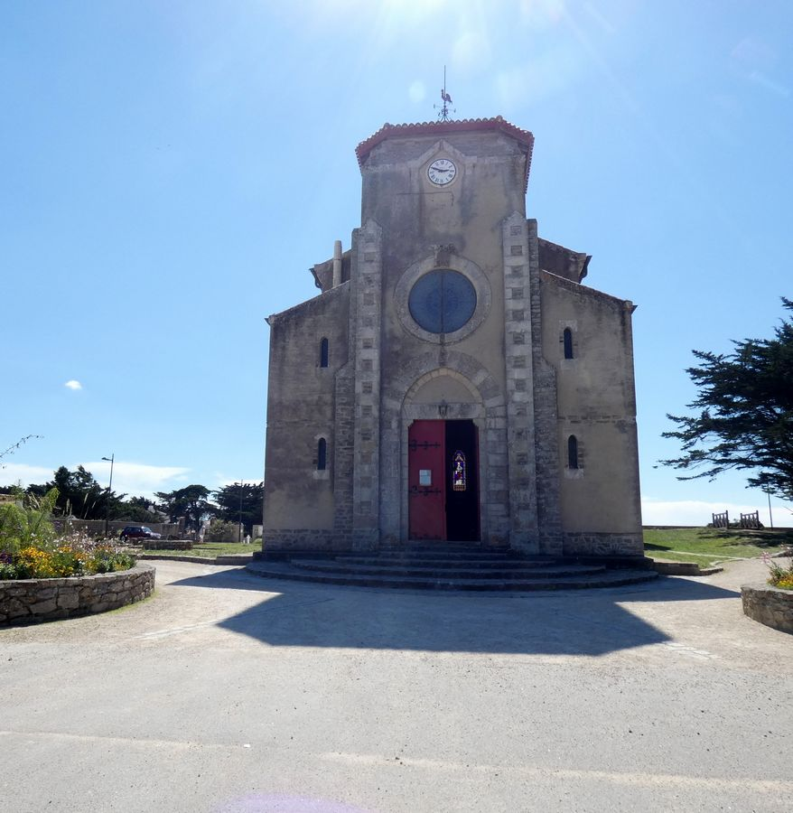 Noirmoutier 2020 (35)