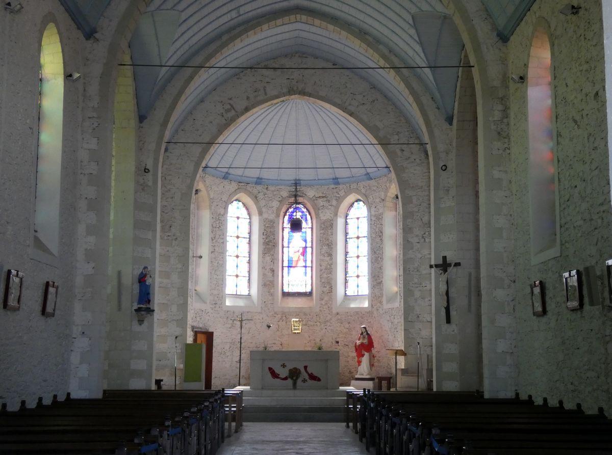 Noirmoutier 2020 (36)