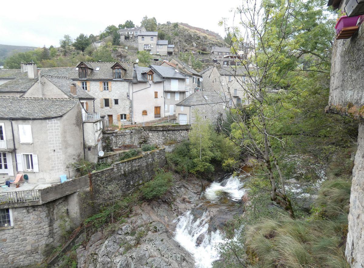 pont de Montvert (9)