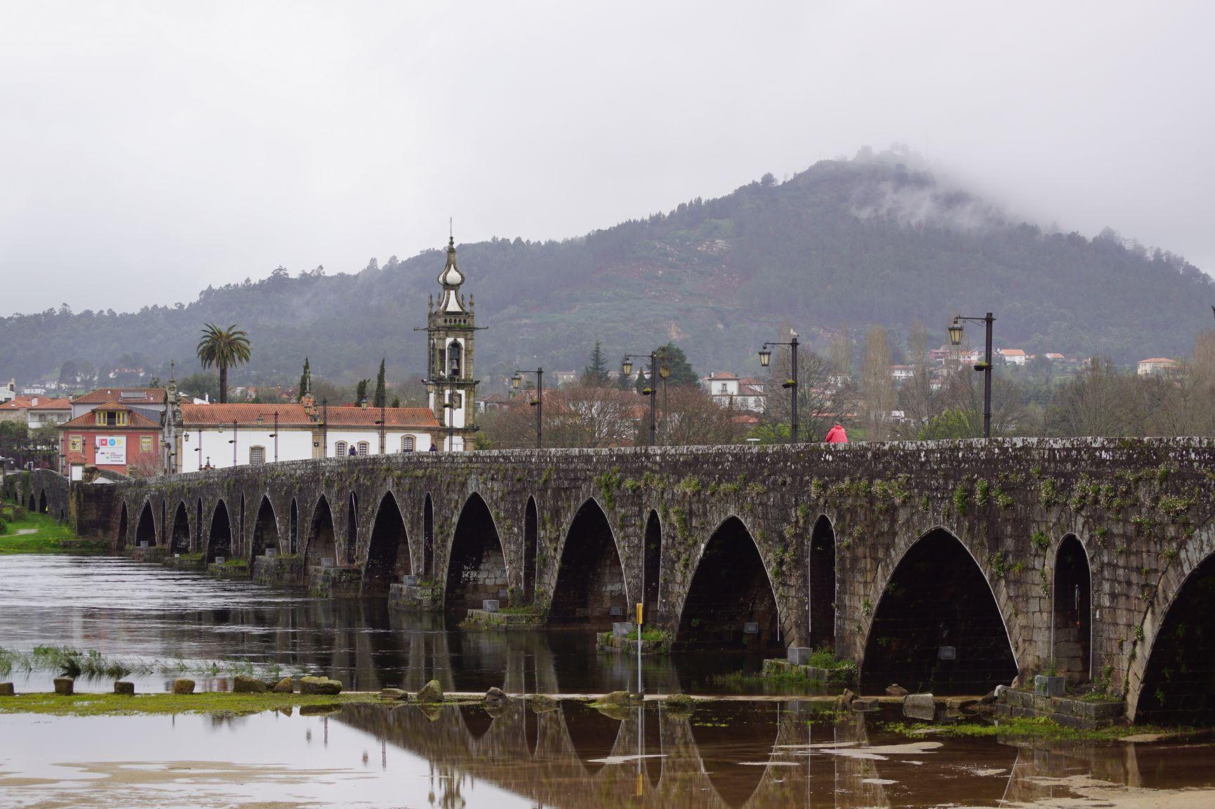 Ponte de lima mars 220 (12)