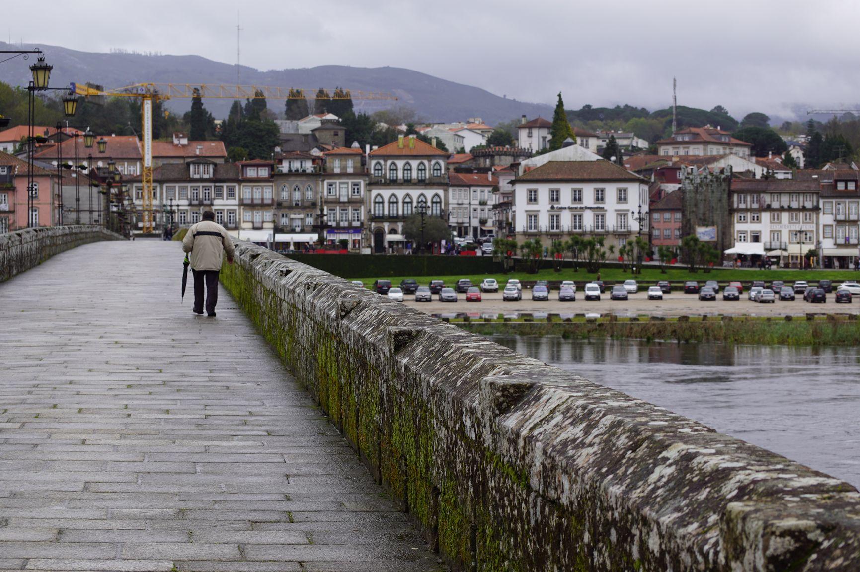 Ponte de lima mars 220 (6)