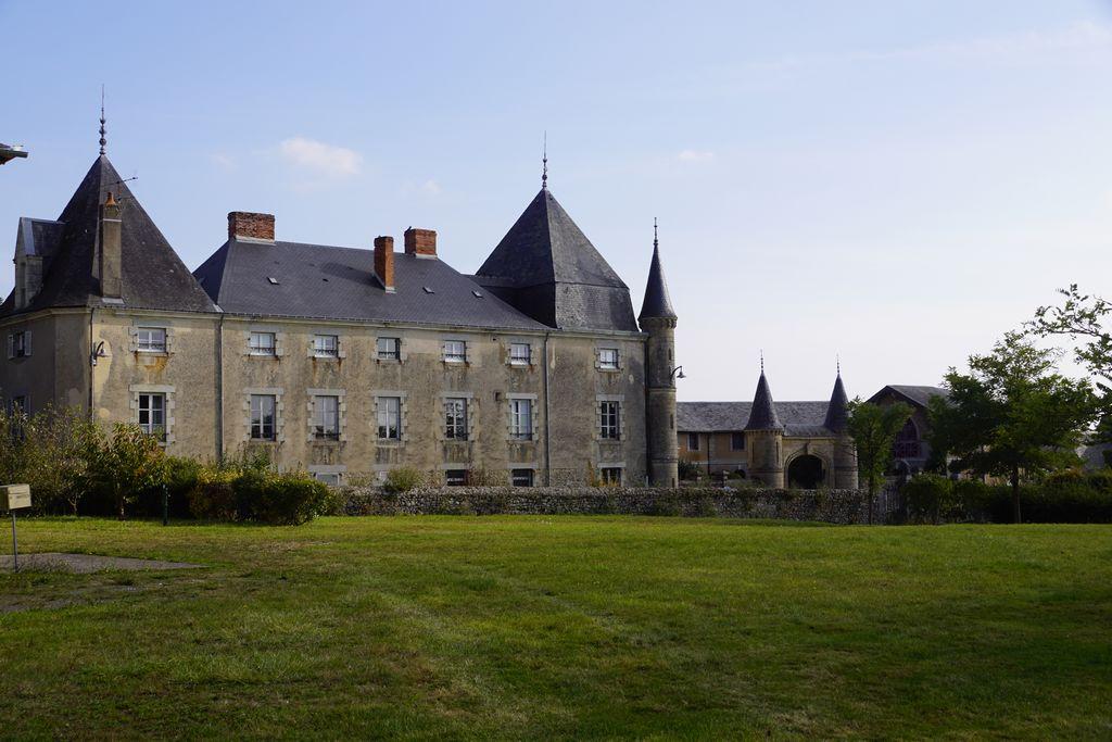 Saint Denis du Maine (7)
