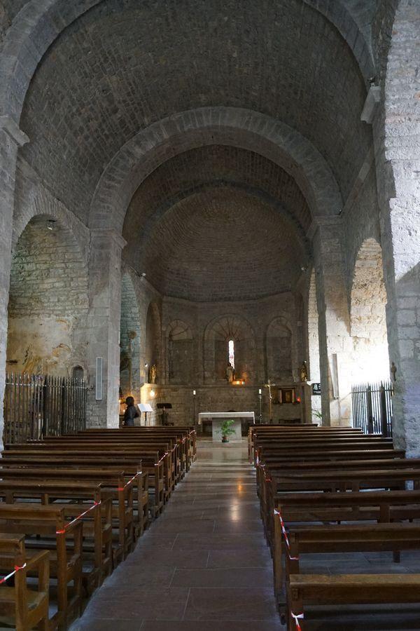 Sainte Enimie (59)