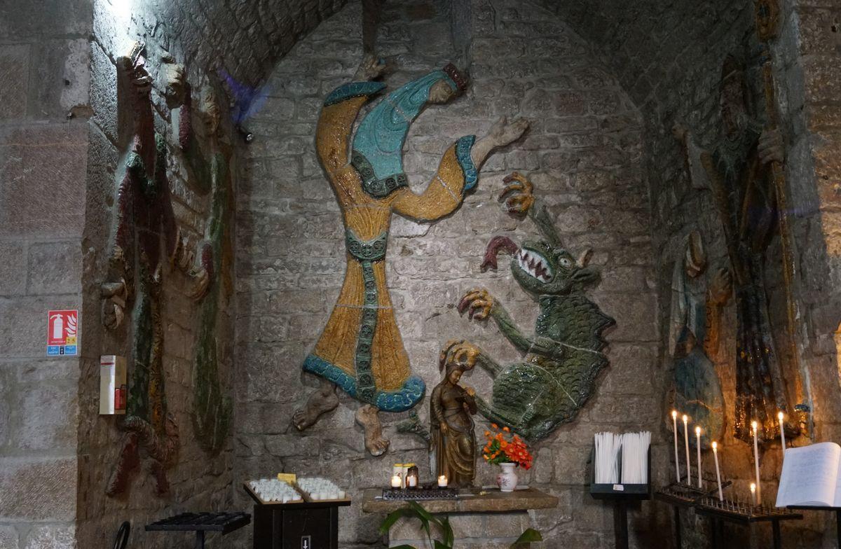 Sainte Enimie (61)