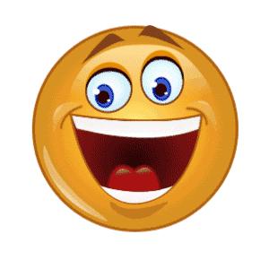 smiley-mort-de-rire
