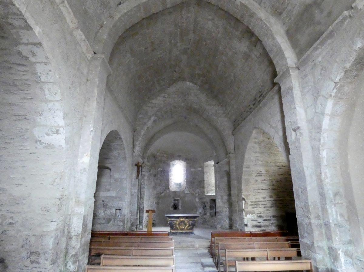 St Jean du Bleymard (3)