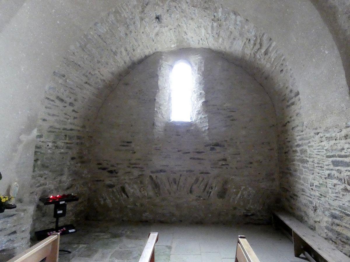 St Jean du Bleymard (4)