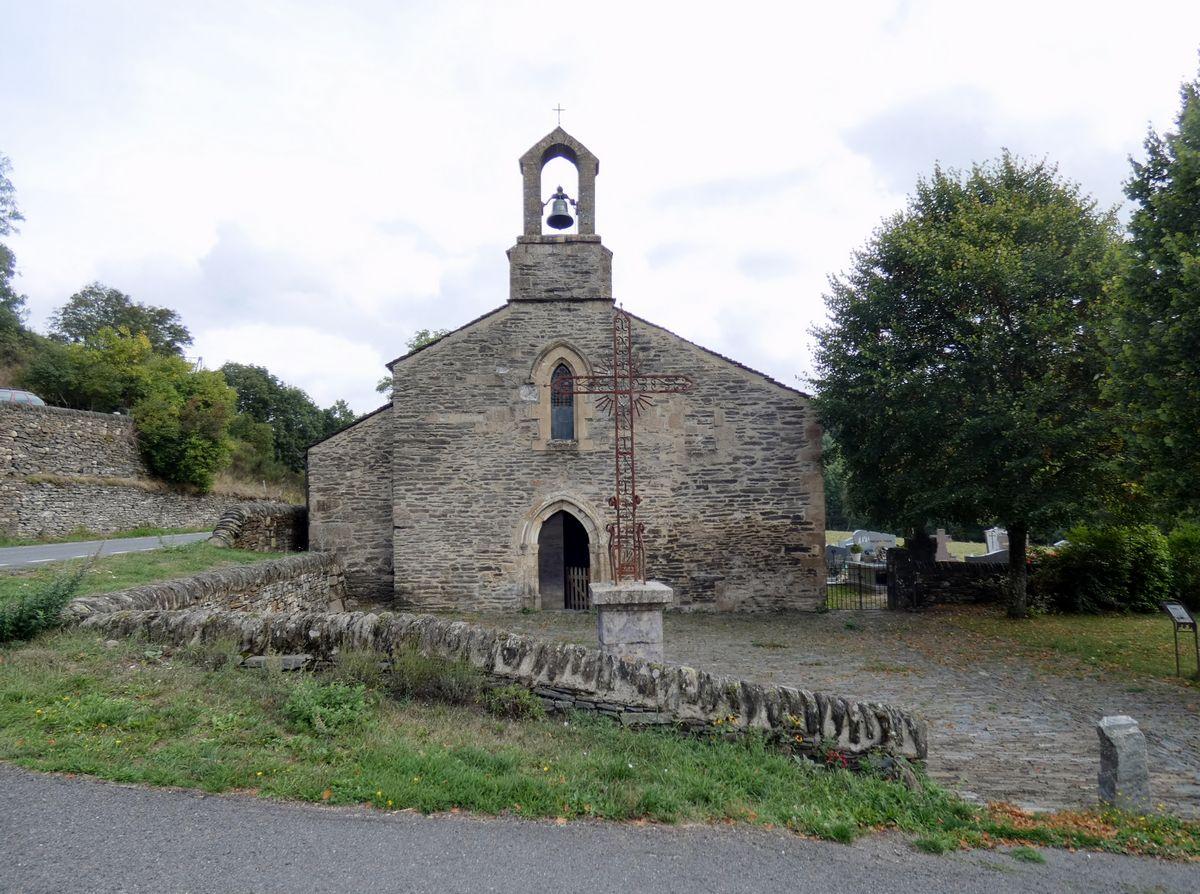 St Jean du Bleymard (5)