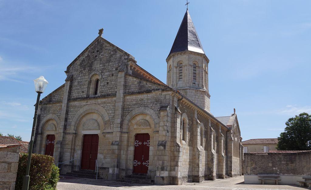St Pierre le vieux (5)
