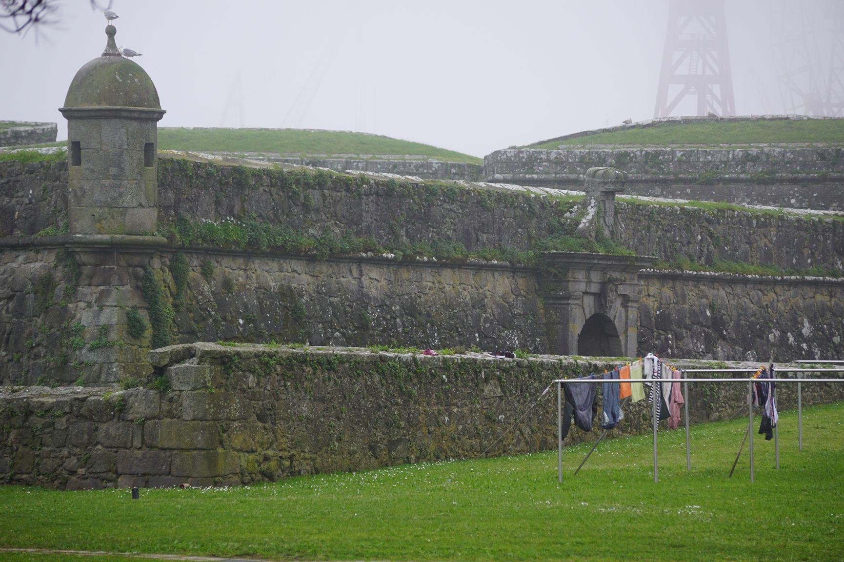 Viana do castelo mars 2020 (18)