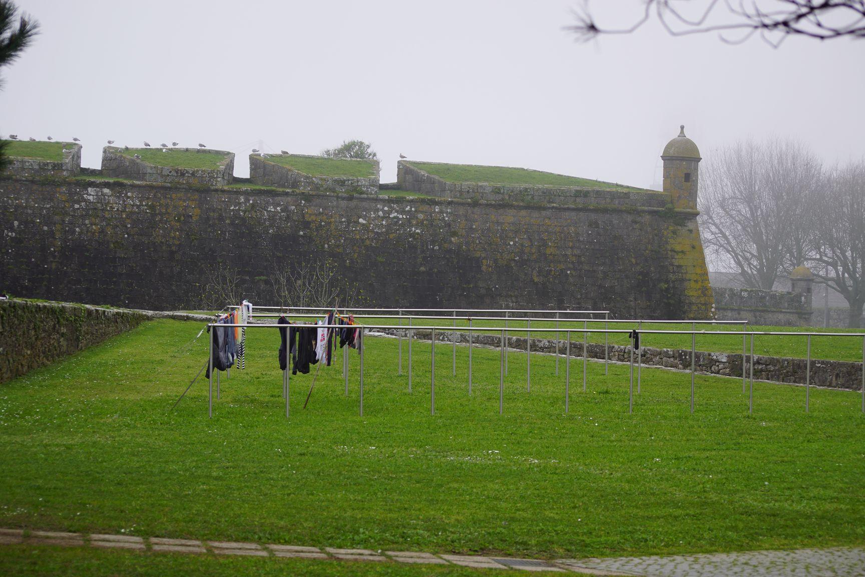 Viana do castelo mars 2020 (19)