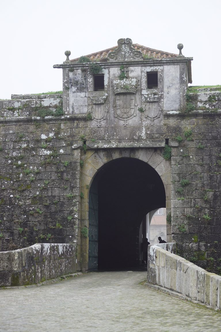 Viana do castelo mars 2020 (23)