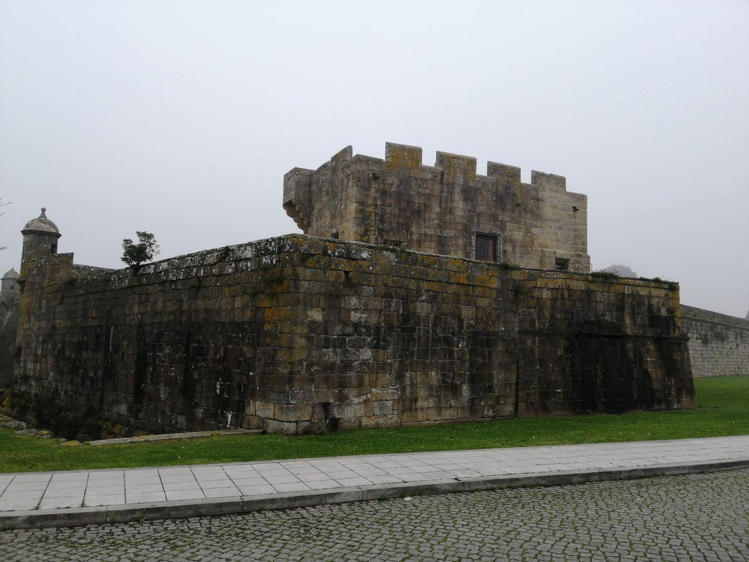 Viana do castelo mars 2020 (26)