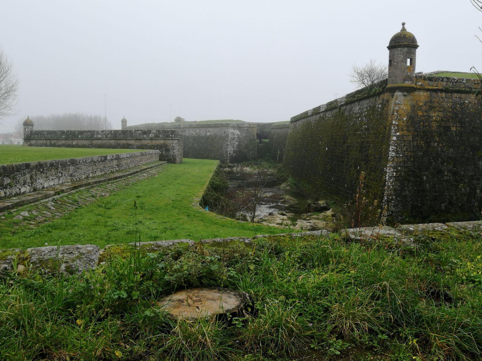 Viana do castelo mars 2020 (28)