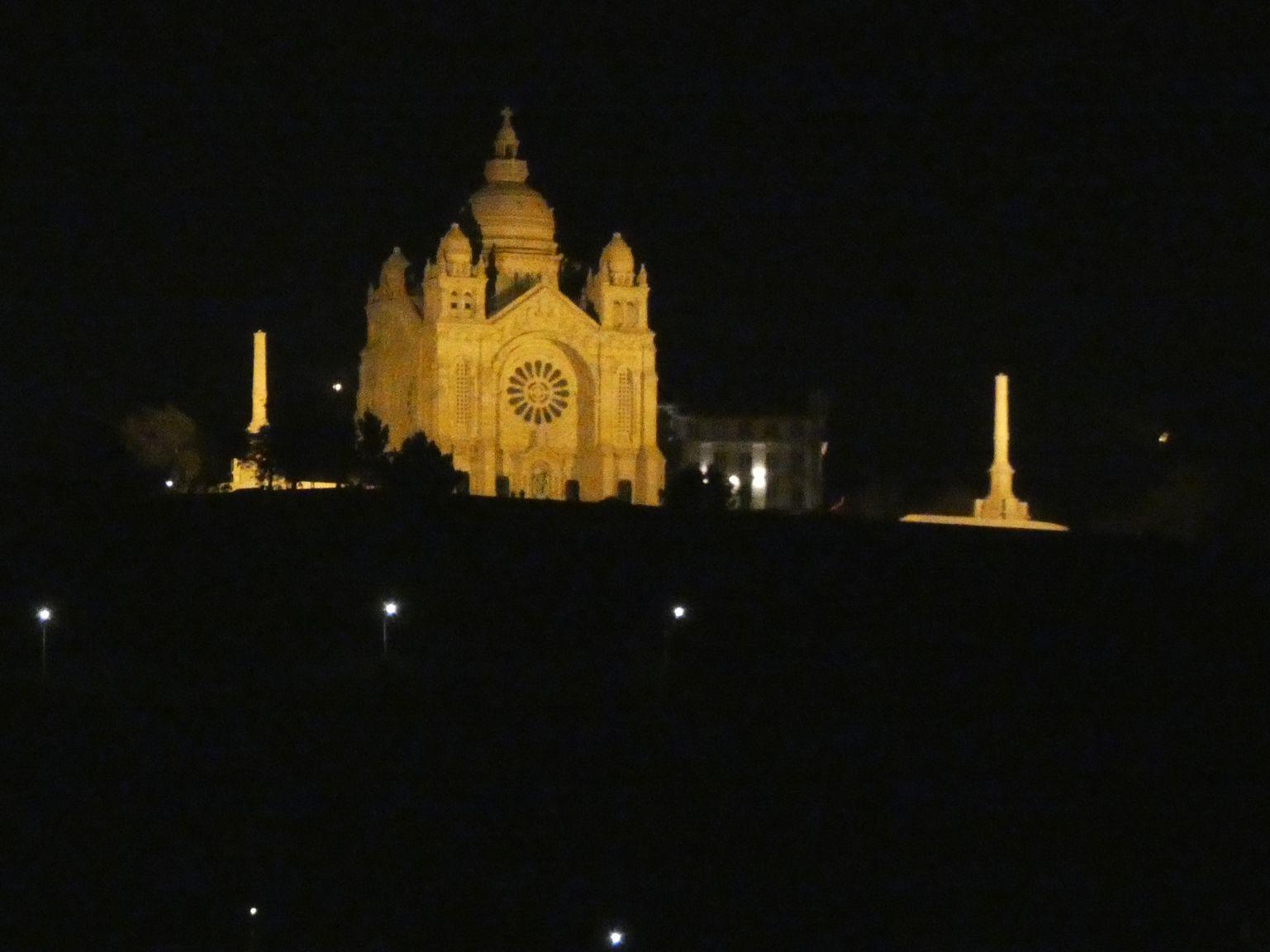 Viana do Castelo mars 2020 (43)
