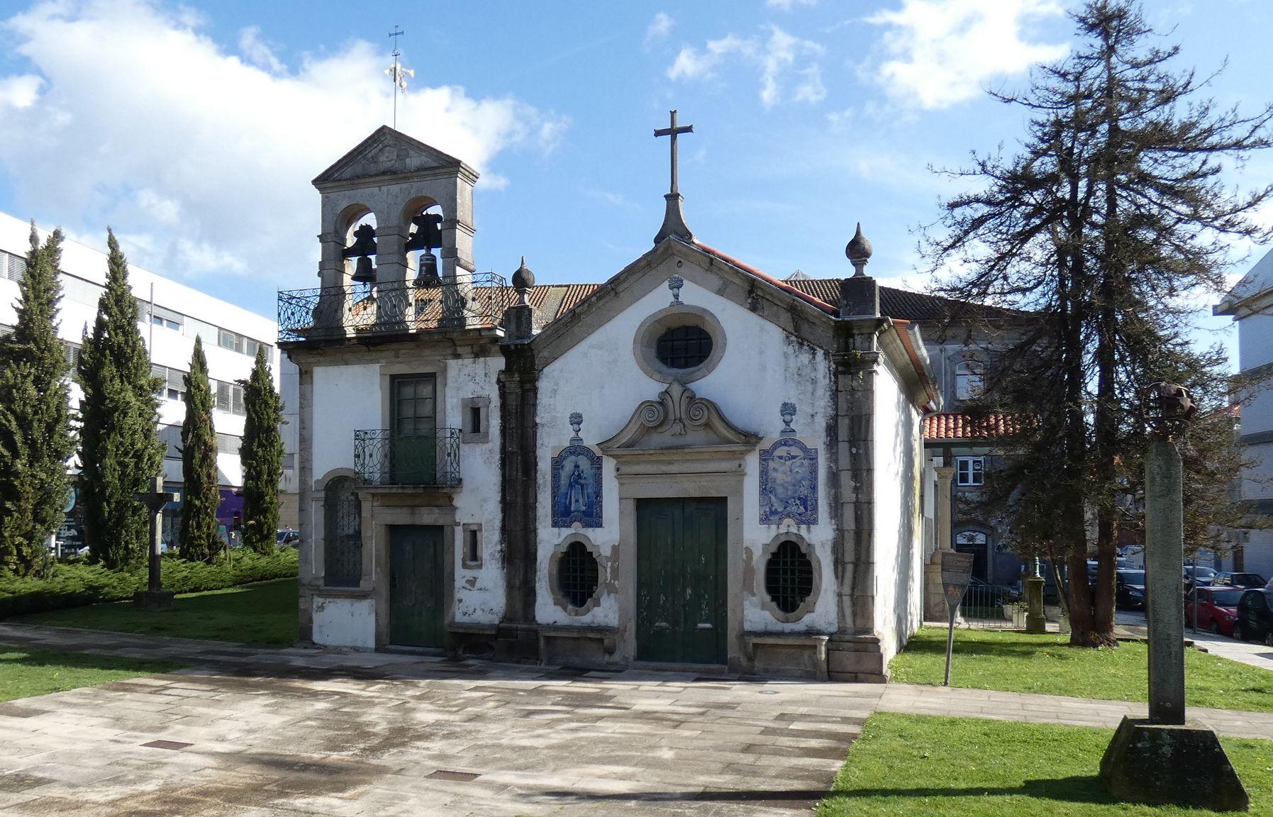 Viana do Castelo mars 2020 (50)