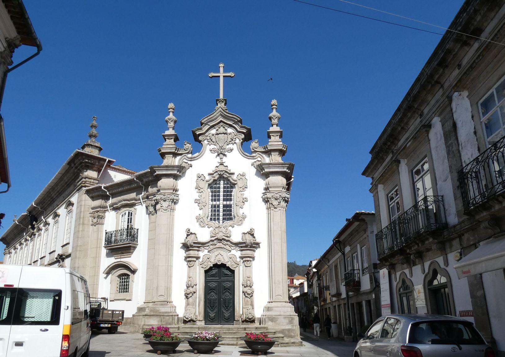 Viana do Castelo mars 2020 (52)