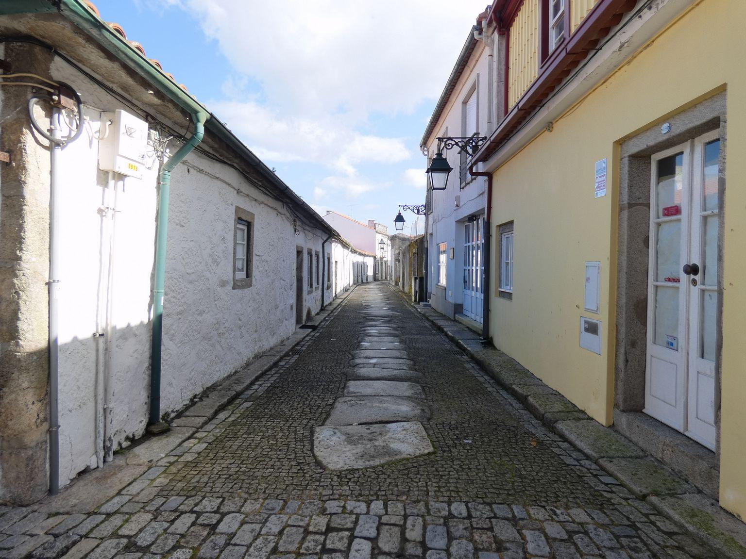 Viana do Castelo mars 2020 (54)
